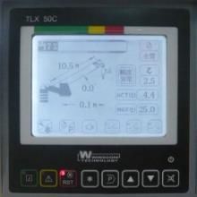 供应重庆履带吊力矩限制器供应,重庆履带吊力矩限制器供应商报价