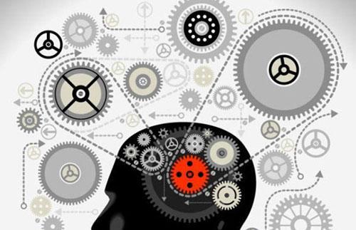 传统企业老板和互联网人的产品思维