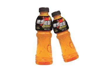 维生素运动饮料最好的维生素饮料维生素饮料侻