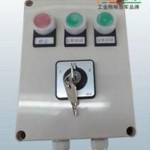 供应电厂机旁按钮盒ADAH-X4PPZD