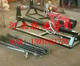 供应小型水钻顶管机价格