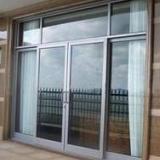 供应铝合金门窗,铝合金门窗工程,铝合金门窗定做电话