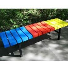 供应用于的平顶山休闲长椅安阳休闲坐凳厂家批发