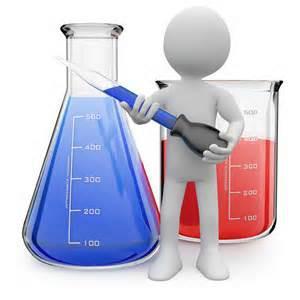 供应提供生物试剂恒温空运碳粉空运