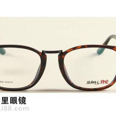 眼镜图片/眼镜样板图 (2)