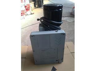 供应湖北电动吊篮配件电箱主要有哪些