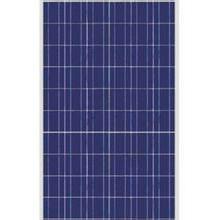 供应太阳能组件应