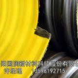 供应钢带波纹管价格