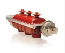 供应C65N低压断路器