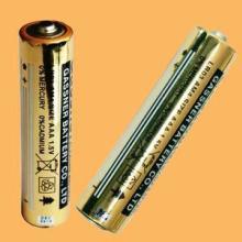 供应长虹大号碱性电池
