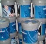 供应用于冷却的螺杆空压机油