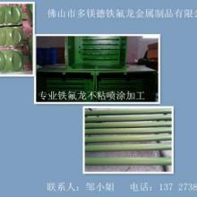 供应专业高效模具喷涂铁氟龙  铁氟龙薄膜 特氟龙喷涂 特氟龙喷涂价格批发