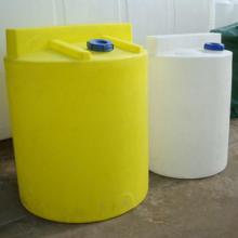 供应张家口药剂储罐环保储罐/加强型药剂储罐/张家口环保储罐