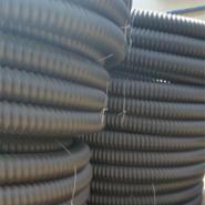 150碳素波纹管 碳素管厂家图片