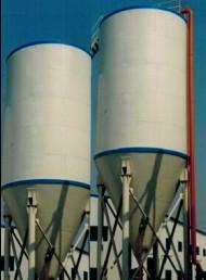 废水处理图片/废水处理样板图 (1)