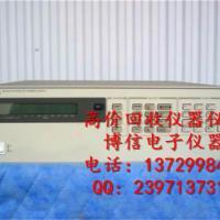 供应回收功率探头回收HP8481A/8481D