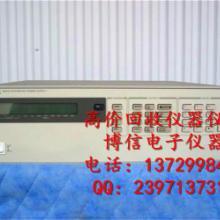 供应功率计与探头回收HP8481A/8481D