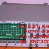 供应现货DS5062ca高回收数字示波器