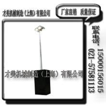供应高度照明灯塔,上海全方位照明移动灯塔