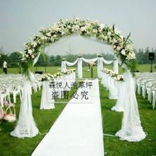 供应婚庆其他人造草坪