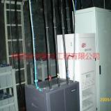 供应专业机房精密空调维修安装 恒温恒湿空调维修 机房空调维修