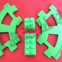 供应青岛塑料玩具制造商供应商,批发零售