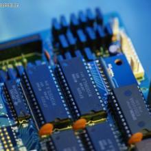 供应用于回收电子料的回收电子料