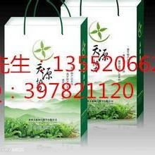 供应纸袋印刷加工厂,纸袋设计印刷公司,纸袋印刷加工公司