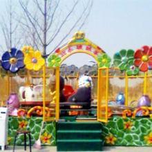 供应保定游艺设施欢乐喷球