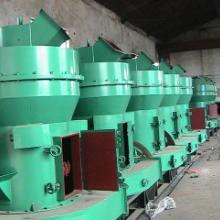 供应迭岩石超细选粉机郑州迈新机械制造质量第一价格最低型号全批发
