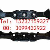 供应100133879链轮价格1000/10LL链轮组件厂家修补1000/10LL链轮组件