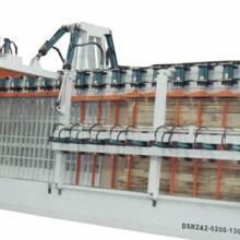 hydraulic-clamp-carrier两面拼板
