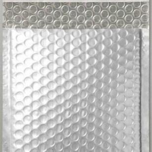 PE膜气泡袋图片