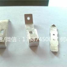 供应KT14-100A触点凸轮控制器触头银点批发