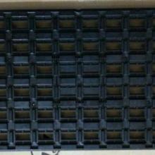 供应CDMA系列回收回收SIM卡TF卡回收