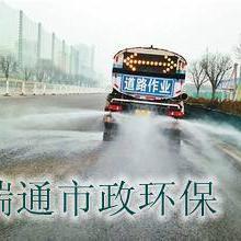 供应江北区下水道疏通高压清洗公司