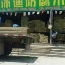 六盘水防腐木专用木油价格/贵州地区木油低价批发/铜仁木蜡油批发图片