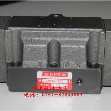 供应电磁换向阀DP-04-3C2中座液压阀现货供应批发