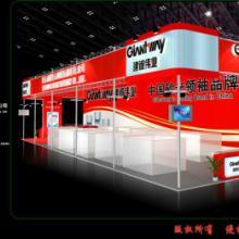 上海哪里有木工機械展設計公司 木工機械展設計公司 木工機械展設計報價 木工機械展設計多少錢 械展、上海木工機械展公司批發