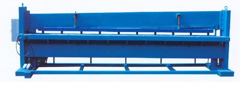 彩板液压剪板机鯅图片大全图片