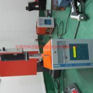 供应耳机外壳熔接机 耳机外壳熔接机生产厂家 广东耳机外壳熔接机价格