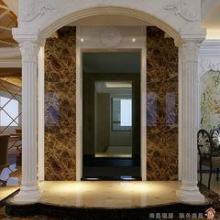 供应欧式装饰材料罗马柱高品质热销产品/欧式罗马柱价格