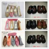 越南凉鞋 越南男女凉鞋 越南硅胶凉鞋 复古越南凉鞋 批发