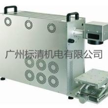 供应广西塑料工艺品制品激光打码机