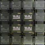 回收电脑主板硬盘CPU南北桥BGA