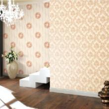 泰州专业的墙纸定制——中国墙纸定制墙纸定制批发