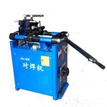 供应工地钢筋对焊机手动钢筋对焊机铁棒对焊机钢圈对焊机批发