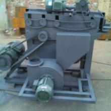 供应包装机械包装设备机械设备
