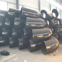 供应碳钢管件dn800弯头