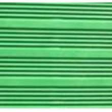 供应石家庄金淼电力生产配电室用绿色绝缘胶板